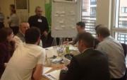 Innovation Training Programme